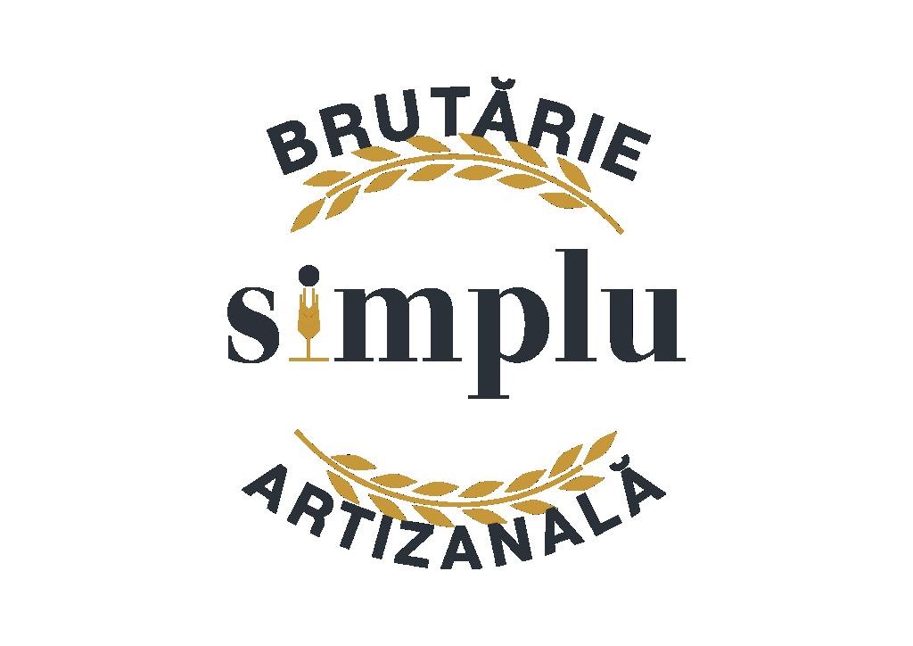 Brutaria Simplu-